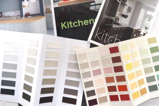My Kitchen Lust-List…