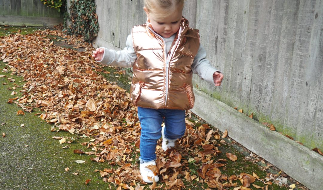 Mini Fashion: Outfit Kids Image: Carly Stevens www.styleandsubstance.uk