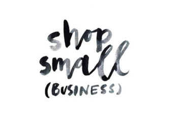 Shop Small: The Small Business Gift Guide…
