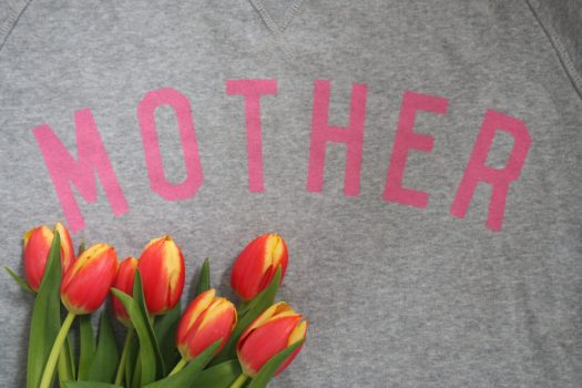 Mother's Day Gift Guide…