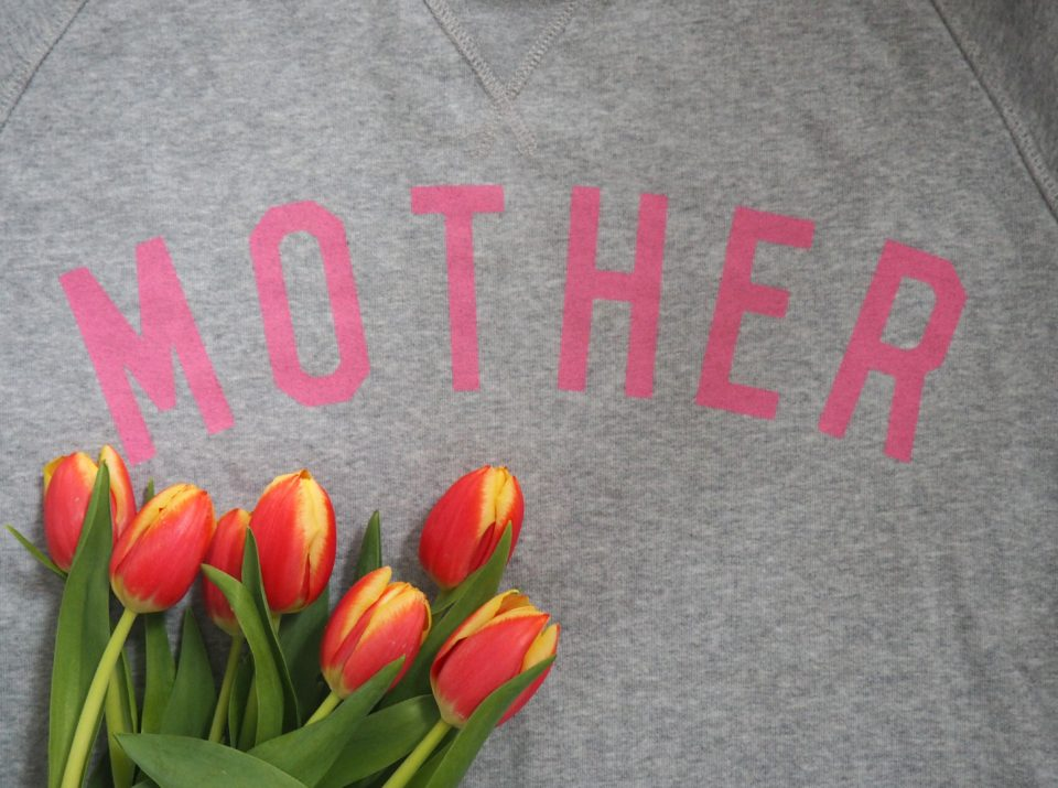 Mother's Day Gifts www.styleandsubstance.uk