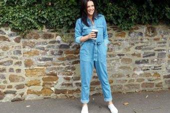 My Style: 8 Of The Best Jumpsuits…