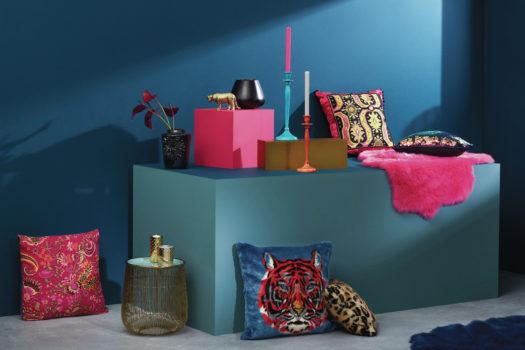 Interior Style: RI Home…