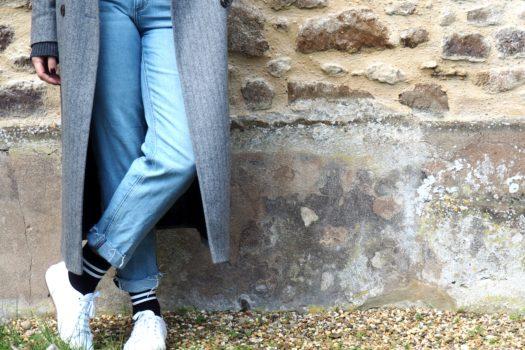 Style: My High Street Jean Edit…