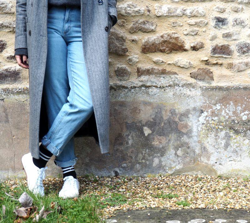 Best High Street Jeans www.styleandsubstance.uk
