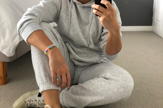 Style: The Loungewear Edit