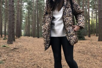 Style: The Coat Edit